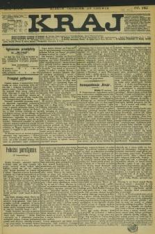 Kraj. 1874, nr 142 (25 czerwca)