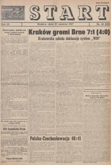 Start. 1947, nr50