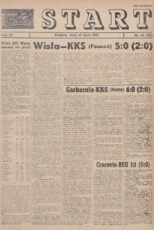 Start. 1947, nr56