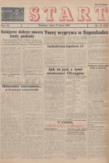 Start. 1947, nr57