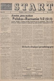 Start. 1947, nr58