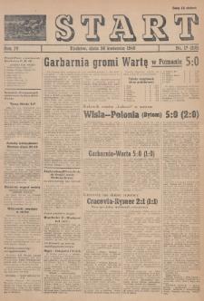 Start. 1948, nr17