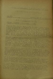 Przegląd Prasy Zagranicznej. 1927, nr 210 (21 września)