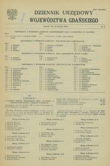 Dziennik Urzędowy Województwa Gdańskiego. 1988, nr 17 (15 sierpnia)