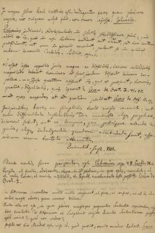"""""""Historia iuris Romani"""". T. 1"""