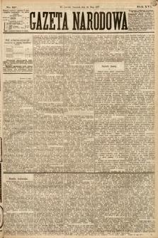 Gazeta Narodowa. 1877, nr117