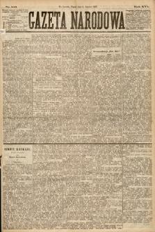 Gazeta Narodowa. 1877, nr129