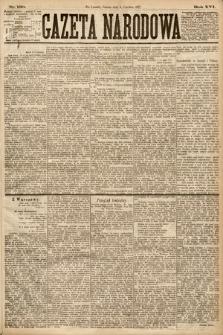 Gazeta Narodowa. 1877, nr130