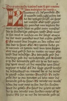 Berol. Ms. germ. Qu. 1087