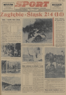 Sport. 1949, nr41