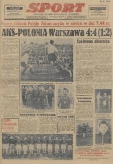 Sport. 1949, nr42