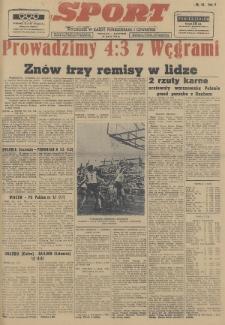Sport. 1949, nr44