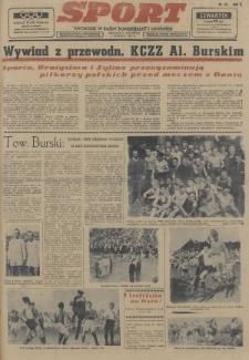 Sport. 1949, nr45