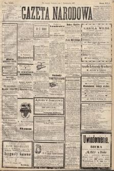 Gazeta Narodowa. 1877, nr230