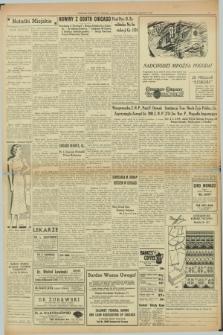 Dziennik Związkowy = Polish Daily Zgoda. R.30, No. 22 (28 stycznia 1937)