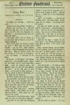 Stettiner Hausfreund. 1866, № 17 (1 März)
