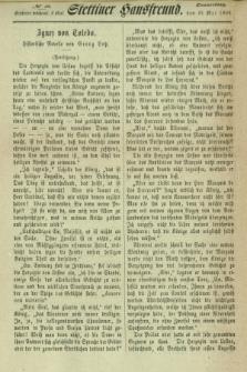 Stettiner Hausfreund. 1866, № 36 (10 Mai)