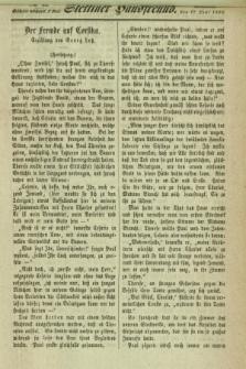 Stettiner Hausfreund. 1866, № 45 (10 Juni)