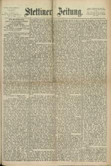 Stettiner Zeitung. 1870, [Nr. 295] ([17 Dezember])