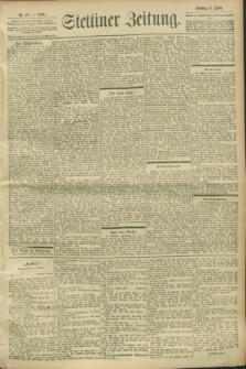 Stettiner Zeitung. 1900, Nr. 78 (3 April)