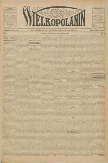 Wielkopolanin : organ urzędowy Unii Świętego Józefa w Pittsburgu, PA. R.9, No. 9 (28 lutego 1907)