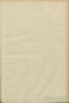 "Ajencja Wschodnia. Codzienne Wiadomości Ekonomiczne = Agence Télégraphique de l'Est = Telegraphenagentur ""Der Ostdienst"" = Eastern Telegraphic Agency. R.8, nr 62 (15 marca 1928)"
