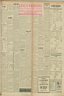 "Ajencja Wschodnia. Codzienne Wiadomości Ekonomiczne = Agence Télégraphique de l'Est = Telegraphenagentur ""Der Ostdienst"" = Eastern Telegraphic Agency. R.8, nr 76 (31 marca 1928)"