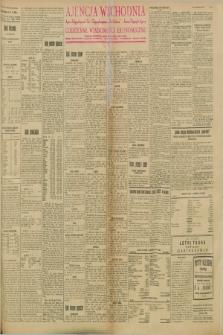 """Ajencja Wschodnia. Codzienne Wiadomości Ekonomiczne = Agence Télégraphique de l'Est = Telegraphenagentur """"Der Ostdienst"""" = Eastern Telegraphic Agency. R.8, Nr. 119 (26 maja 1928)"""