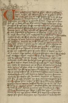 BJ Rkp. 1574