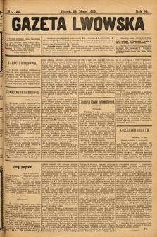 Gazeta Lwowska. 1903, nr122