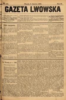 Gazeta Lwowska. 1903, nr130