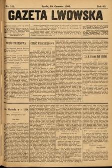 Gazeta Lwowska. 1903, nr131