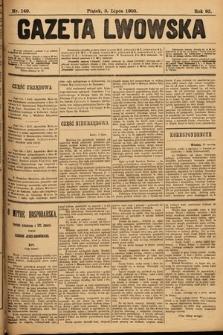 Gazeta Lwowska. 1903, nr149