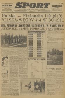 Sport. 1948, nr86