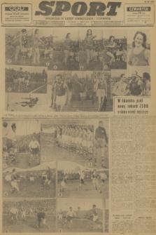 Sport. 1948, nr87