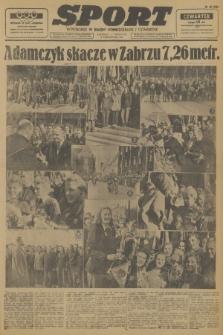 Sport. 1948, nr89