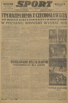 Sport. 1948, nr91