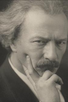 Paderewski... Paderewski...