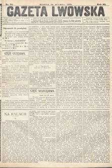 Gazeta Lwowska. 1875, nr 72
