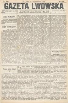 Gazeta Lwowska. 1875, nr 137
