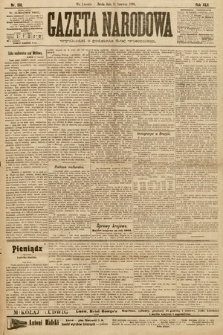 Gazeta Narodowa. 1902, nr150