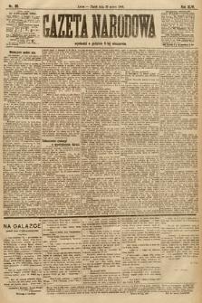Gazeta Narodowa. 1906, nr 68