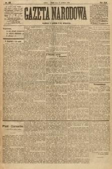 Gazeta Narodowa. 1906, nr 136