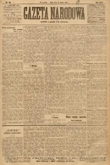 Gazeta Narodowa. 1904, nr68