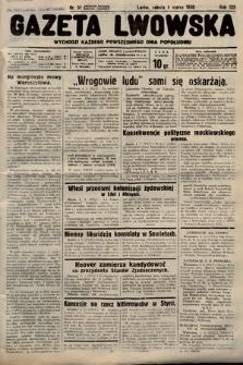 Gazeta Lwowska. 1938, nr51