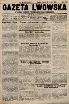 Gazeta Lwowska. 1938, nr76