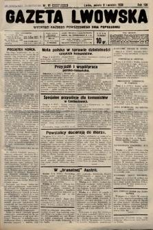 Gazeta Lwowska. 1938, nr81