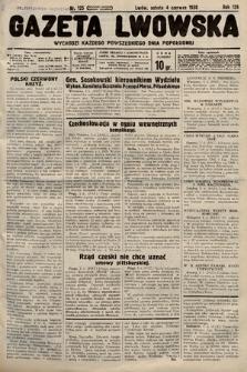 Gazeta Lwowska. 1938, nr125