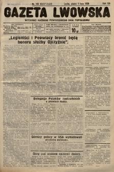 Gazeta Lwowska. 1938, nr145