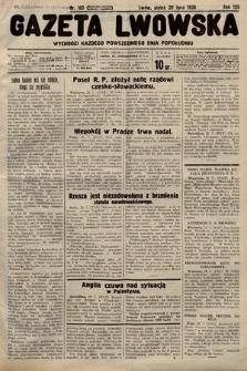 Gazeta Lwowska. 1938, nr169